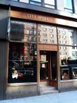 City Opera Thrift